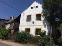 Prodej domu v osobním vlastnictví 210 m², Markvartice