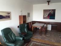 Pronájem bytu 3+1 v osobním vlastnictví 70 m², Praha 8 - Troja