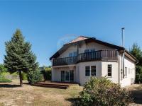 Prodej domu v osobním vlastnictví 350 m², Jirny