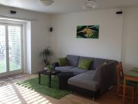 Pronájem domu v osobním vlastnictví 114 m², Praha 9 - Hostavice