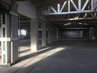 Pronájem skladovacích prostor 1470 m², Kolín