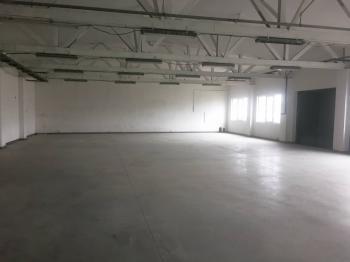 Pronájem skladovacích prostor 229 m², Kolín