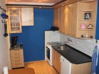 Pronájem bytu 2+kk v osobním vlastnictví 40 m², Praha 4 - Michle