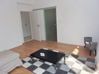 Pronájem bytu 2+1 v osobním vlastnictví 70 m², Praha 4 - Krč