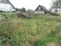 Prodej pozemku 298 m², Chvaletice