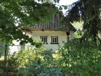 Prodej chaty / chalupy 790 m², Moravany
