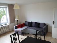 Pronájem bytu 3+1 v osobním vlastnictví 68 m², Říčany