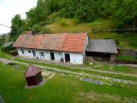 Prodej chaty / chalupy 190 m², Semtěš