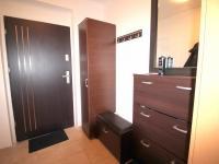 Prodej domu v osobním vlastnictví 129 m², Říčany