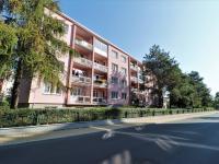 Prodej bytu 2+1 v osobním vlastnictví 65 m², Praha 9 - Horní Počernice