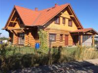 Prodej domu v osobním vlastnictví 194 m², Doubek
