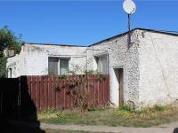 Stavba č. 1 - Prodej komerčního objektu 258 m², Praha 5 - Lahovice