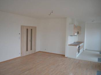 Pronájem kancelářských prostor 70 m², Praha 3 - Vinohrady