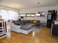 Pronájem bytu 3+kk v osobním vlastnictví 86 m², Praha 4 - Michle