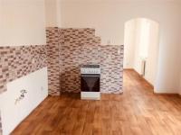 Pronájem domu v osobním vlastnictví 69 m², Praha 10 - Dubeč