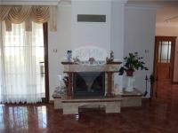 Krb (Prodej domu v osobním vlastnictví 213 m², Šestajovice)