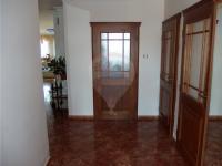 Předsíň (Prodej domu v osobním vlastnictví 213 m², Šestajovice)