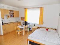 Pronájem bytu 1+kk v osobním vlastnictví 45 m², Praha 9 - Horní Počernice