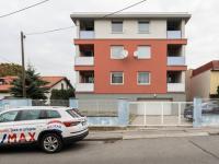 Prodej bytu 2+kk v osobním vlastnictví 68 m², Praha 9 - Horní Počernice