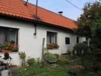 Prodej domu v osobním vlastnictví 100 m², Hostín