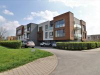 Pronájem bytu 3+kk v osobním vlastnictví, 86 m2, Praha 9 - Horní Počernice