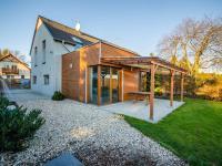 Pronájem domu v osobním vlastnictví 185 m², Zeleneč