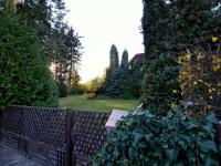 Prodej domu v osobním vlastnictví 301 m², Kamenice