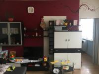 Prodej bytu 2+1 v osobním vlastnictví 58 m², Kostelec nad Labem