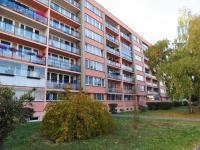 Prodej bytu 3+kk v družstevním vlastnictví 62 m², Praha 9 - Horní Počernice