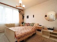 Prodej bytu 3+1 v osobním vlastnictví 79 m², Praha 9 - Horní Počernice