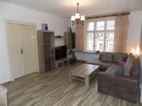 Prodej bytu 4+kk v osobním vlastnictví 105 m², Praha 3 - Vinohrady