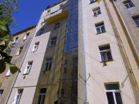 Prodej bytu 2+kk v osobním vlastnictví 50 m², Praha 2 - Nusle