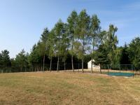 Prodej pozemku 8154 m², Žichovice