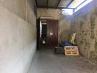 Pronájem skladovacích prostor 2716 m², Úvaly