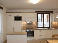 Pronájem bytu 2+1 v osobním vlastnictví 62 m², Dobřichovice