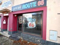 Pronájem obchodních prostor 42 m², Praha 9 - Horní Počernice