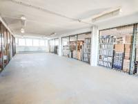 Pronájem skladovacích prostor 88 m², Praha 9 - Horní Počernice
