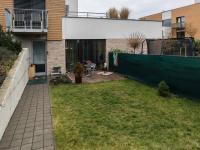 Prodej bytu 1+kk v osobním vlastnictví 27 m², Praha 9 - Horní Počernice