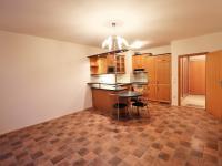 Pronájem bytu 2+kk v osobním vlastnictví 54 m², Praha 10 - Strašnice