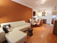 Pronájem bytu 2+kk v osobním vlastnictví 53 m², Praha 9 - Letňany