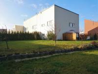 Prodej domu v osobním vlastnictví 165 m², Jenštejn