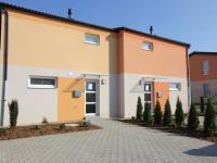 Pronájem domu v osobním vlastnictví 80 m², Nehvizdy