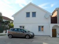 Prodej domu v osobním vlastnictví 188 m², Vrsi