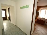Chodba - Prodej domu v osobním vlastnictví 100 m², Chlumec nad Cidlinou
