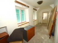 Druhá chodba - Prodej domu v osobním vlastnictví 100 m², Chlumec nad Cidlinou