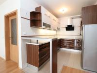 Pronájem bytu 3+kk v osobním vlastnictví, 84 m2, Praha 9 - Vysočany