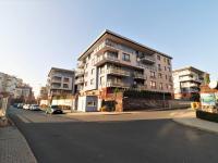 Pronájem bytu 3+kk v osobním vlastnictví 84 m², Praha 9 - Vysočany