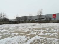 Pronájem pozemku 2570 m², Praha 9 - Horní Počernice