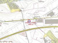 Prodej pozemku 5000 m², Šestajovice