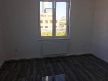 Pronájem skladovacích prostor 596 m², Kolín